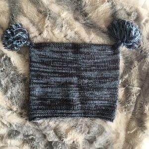 Kids' Winter Hat NWOT